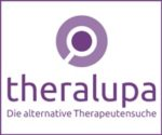 Theralupa - die alternative Therapeutensuche