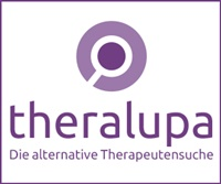 Theralupa - die alternative Therapeutensuche