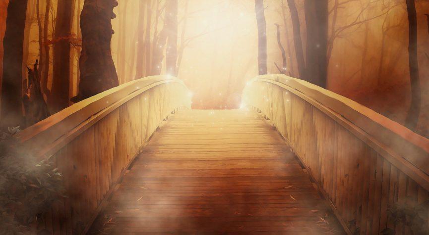Psychologische Traumdeutung: Die Brücke vom Unbewussten zum Bewussten.