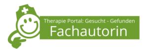 Karola Kruse Tarot in Therapie und Coaching